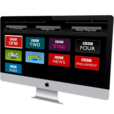 Watch Uk Tv Abroad Itv Player Abroad Iplayer Abroad