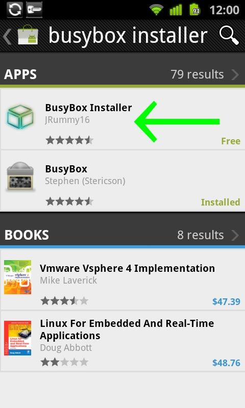 OpenVPN for Android v4.0+ Setup Guide